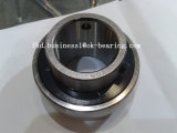 Inserção abrigada 12mm Uc201 do rolamento de Uc202 Uc203 Uc204 Uc201