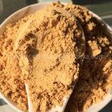Mispel Gedroogde Goji Berry Powder