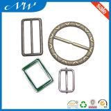 Il migliore metallo di qualità inarca l'inarcamento in lega di zinco