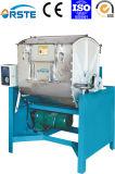 Mezclador vertical horizontal de la calidad industrial plástica (OHM-100 ~ OHM-200)
