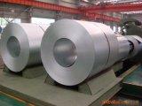 Гальванизированный стальной лист в катушке Dx51d Z100 гальванизировал стальной сталь гальванизированную катушкой