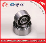 Cuscinetto d'acciaio Dac25520042 del mozzo di rotella del cuscinetto di prezzi più bassi della fabbrica della Cina