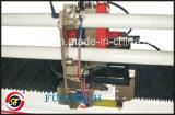 Two-Shaft automatische fertige Band-Ausschnitt-Maschine