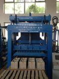 機械を作るZcjk Qty4-15のセメントのブロック