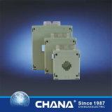 CE y RoHS Aprobación de baja tensión del transformador de corriente