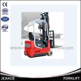 carrello elevatore elettrico della strumentazione di maneggio del materiale del regolatore del motore di CC 1.3t