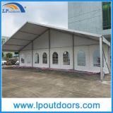 De openlucht Tent van de Gebeurtenis van de Markttent van de Partij van het Frame van het Aluminium voor Sporten
