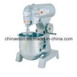 10L Electric Food Mixer (et-B10H)