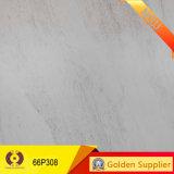 De hete Grootte van de Verkoop van Rustieke Tegel 60X60cm (66P302)