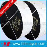 Gummiförderband Qualitätssicherlich China-Huayue cm mit recht konkurrenzfähiger Preis-Stärke 160-800n/mm