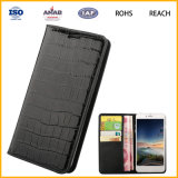 iPhone Apple аргументы за Stand Genuine Leather Flip 6 6s 4.7