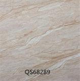 Porcellana Antique Marble Floor Tile (600X600mm)