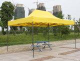 2015 옥외 최신 판매를 위한 큰천막 천막 Pagoda 천막을 갑자기 나타나십시오