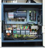 IT産業7 -10棒オイル自由なねじ圧縮機