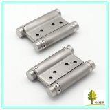 Нержавеющая сталь 201 шарнир весны двойного действия шарнира 3-Inch весны (2mm)