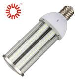 アルミニウムボディ球根3年の保証IP65 LEDのトウモロコシの