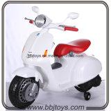 Cabritos Motorbike-Bj8820