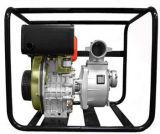 2 인치 관개 가솔린 수도 펌프