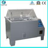 Qualität Salt Spray Test Chamber für NSS Cass