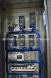 Planta de engarrafamento automática da água in-1 da alta qualidade 3