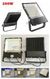 製造Projector Lighting 200W Best PriceフィリップスSMD 200 Watts Outdoor LED Project Light