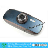 HD DVR Manual, 2.7 Inch HD LCD, Night Vision, 120 Degree, Xy 650 1080P