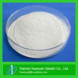Collageno del commestibile - proteina del manzo - collageno del manzo