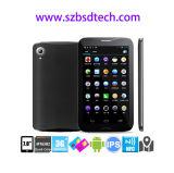 Phablet PC를 부르는 빠른 지불 이중 SIM 3G를 위한 휴대용 정제 7 인치 NFC 3G 정제 PC