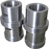 Garnitures de presse d'acier inoxydable de Casted Ss304 Ss316