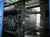 Variable Pumpen-energiesparende Einspritzung-formenmaschine
