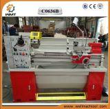 Модель машины C0636b Lathe хорошего качества (CZ1440G/1)