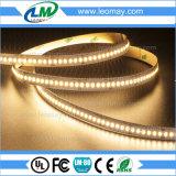 고능률 204LEDs/M 20.4W/M 3014 유연한 LED 지구 빛 (LM3014-WN204-B)