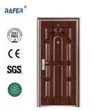 熱い販売の経済の鋼鉄ドア(RA-S102)