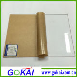 AcrylSheet 4h Anti-Scratch Coating