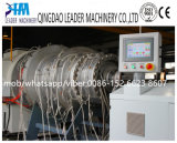 800-1200mm HDPE Water Supply High Pressure Pipe Machine