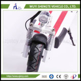 10inch良質2の車輪の小型電気スクーターの自己のバランス