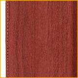 Caso de la cubierta del tirón del cuero de China del fabricante para el Ctrl V5 de Gionee