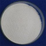 3588-57-6, N Cbz Dl 페닐알라닌