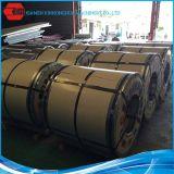 Isolamento termico d'acciaio preverniciato della bobina del rivestimento Nano del materiale da costruzione del metallo l'alto laminato a freddo la bobina d'acciaio