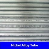 Tubo de aço de liga especial em 904L, 347 / 347H, 317 / 317L, 316ti, 254smo, 253mA