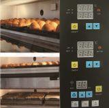 Monopatín eléctrico con el horno de Linconveyor (fabricante CE e ISO9001)