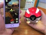 Le cadeau 2016 de Noël de prix usine Pokemon vont côté de pouvoir de Pokeball