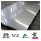 Feuille d'acier inoxydable pour le fournisseur expert (304/310S/316/316L/321/904L)
