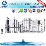 Fábrica de tratamento da água do rio do filtro de membrana do RO do preço de fábrica