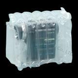 Sûreté empaquetant pour les produits électroniques avec des sacs d'Air-Fléau