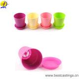 고품질 도매 플라스틱 화분