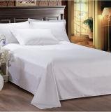 100%年の綿200組の糸のカウントの寝具セット(DPFMIC09)