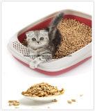 Aktive Kohlenstoff-Kiefernholz-Qualitäts-Haustier-Sänfte hinzufügen