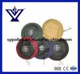 Шлем берета удобной крышки шерстей воинский (SYSG-245)