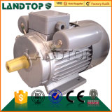 YC Serie einphasig-Kondensator-AnfangsElectri Bewegungsinduktionsmotor